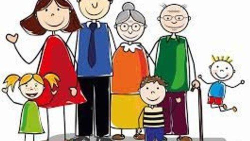 Familiengottesdienst in Aken