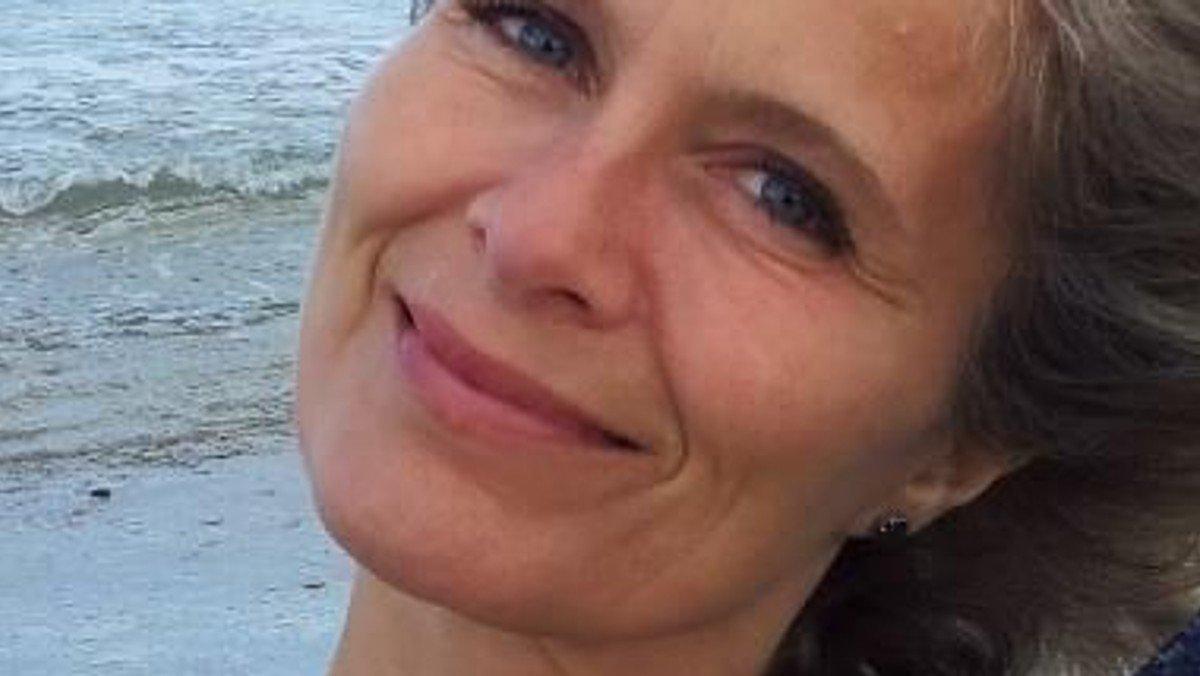 AFLYST! Sct. Jørgens Højskoleforening: Foredrag og fællessang - Fællessang og fortælling i krydsfeltet mellem tradition og fornyelse