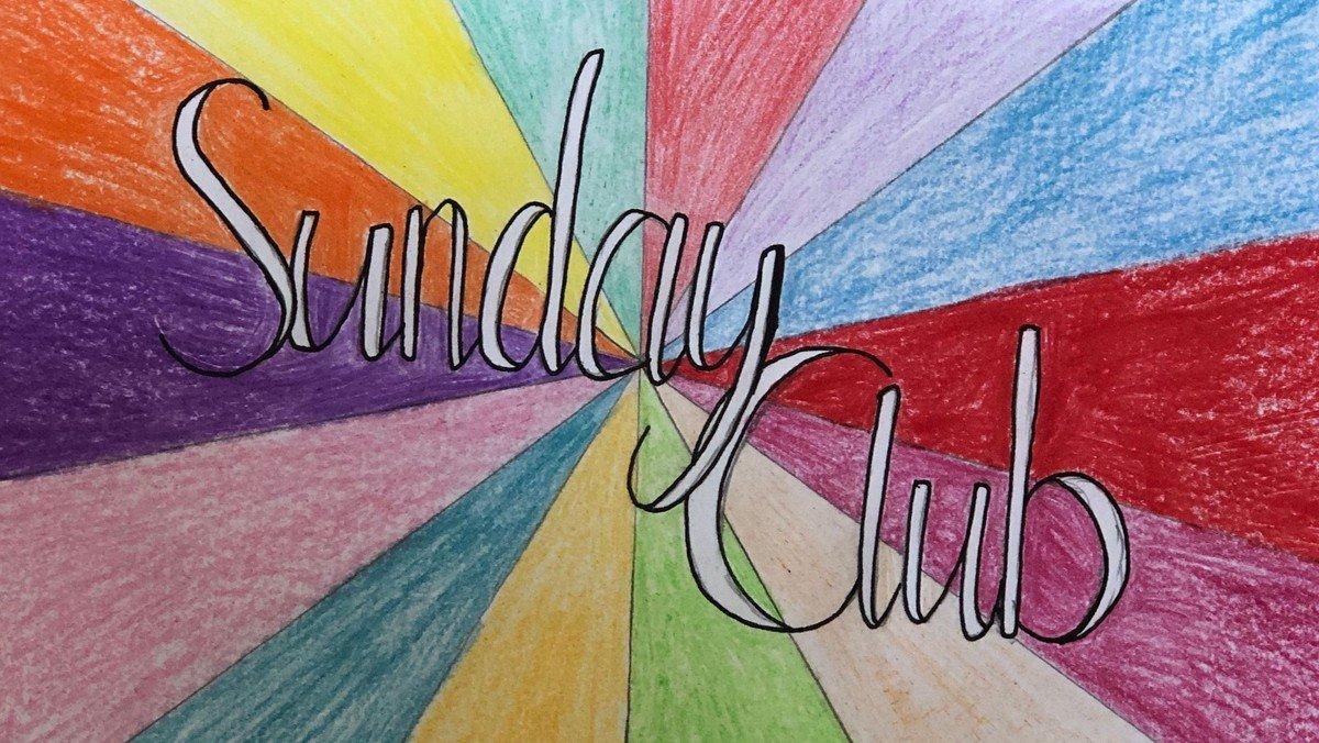 Sunday Club Online
