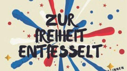"""""""Zur Freiheit entfesselt"""" - Regionalgottesdienst zum Reformationstag"""