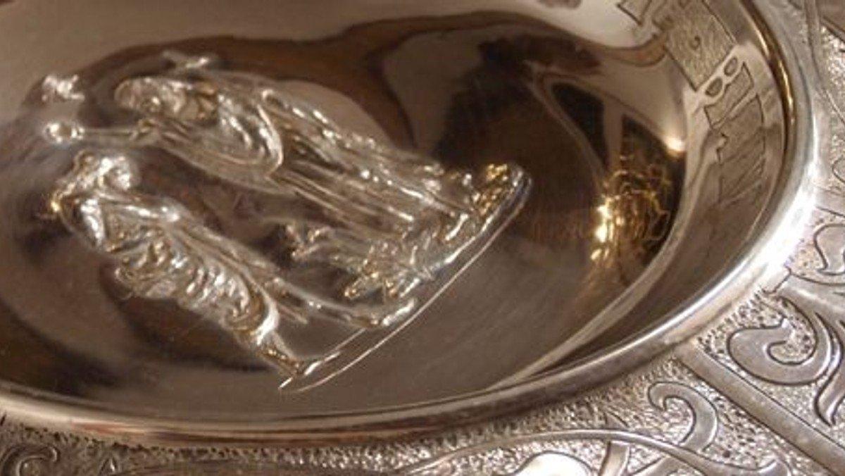 Højmesse +1 dåb