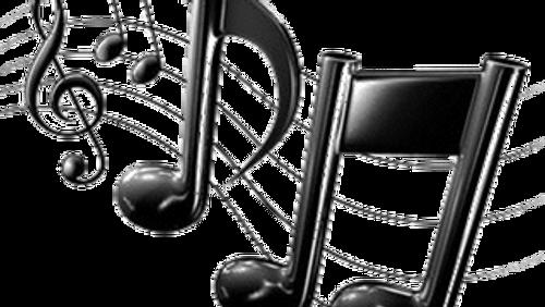 Eftermiddagsmøde: Sang- og musikeftermiddag