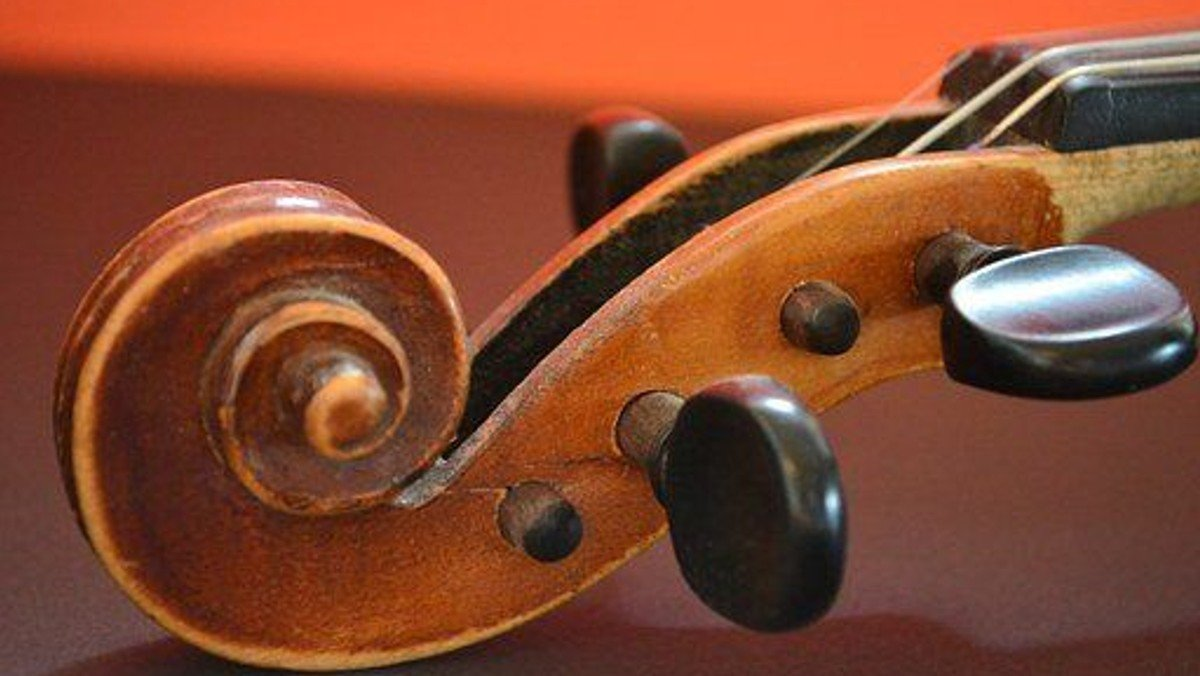 Kammermusikkoncert