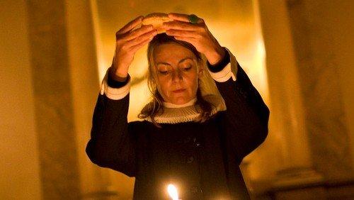 Meditativ Andagt