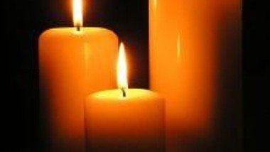 Morning Worship for Advent Sunday Online