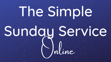 Simple Service Online
