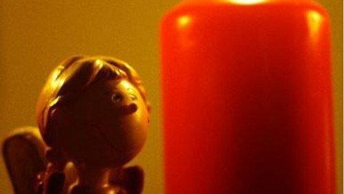 kein Gottesdienst in Owingen - Herzliche Einladung zur Weihnachtsmusik in der Franziskanerkirche
