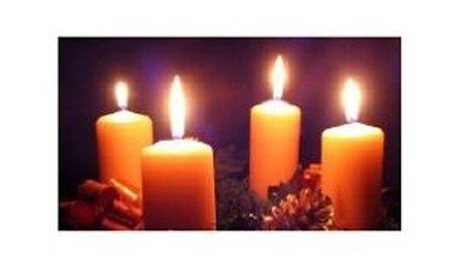 Gudstjeneste (SL) - 4. søndag i Advent