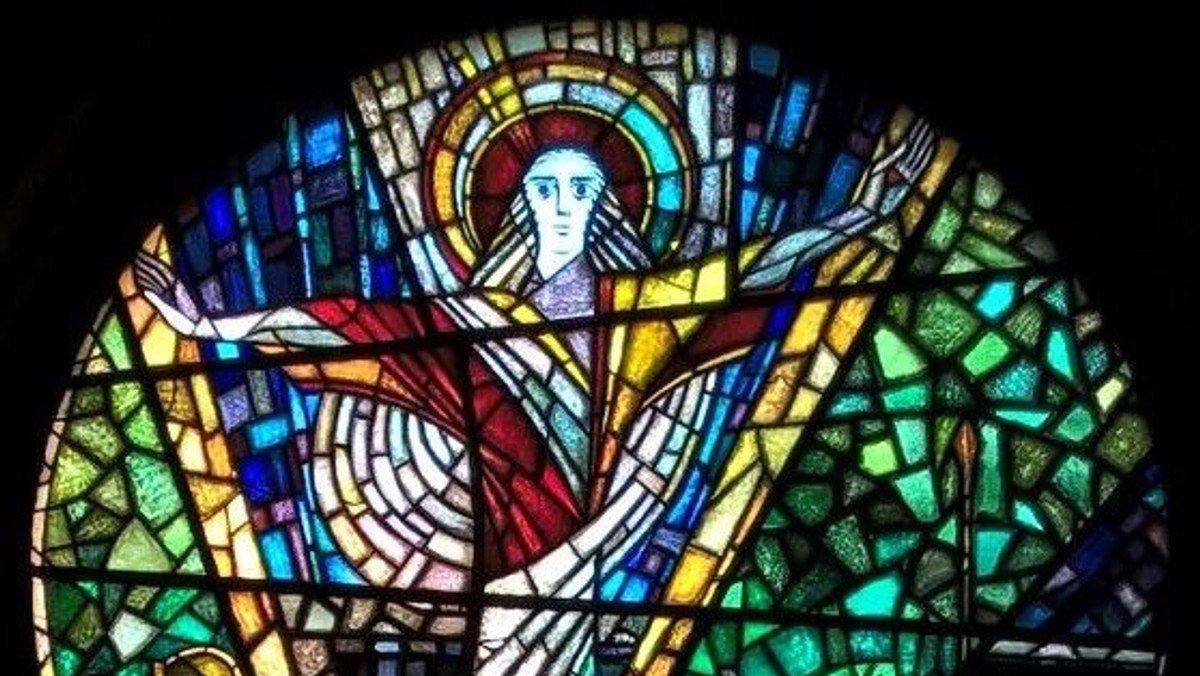 Gottesdienst / Verabschiedung von Pastorin Kristoffersen