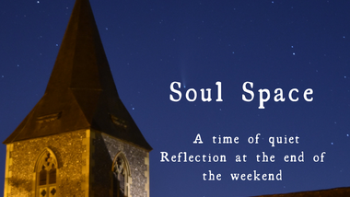 Soul Space