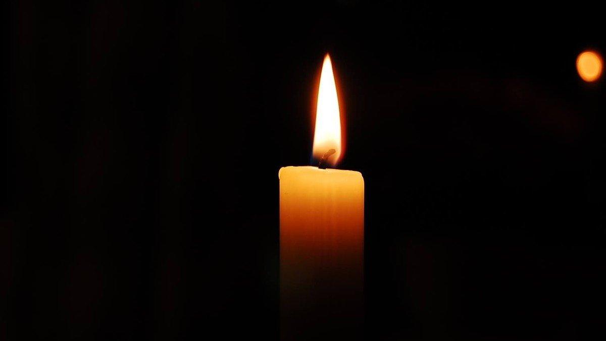 Streaming af 2. juledags gudstjeneste i Egedal kirke uden menighed