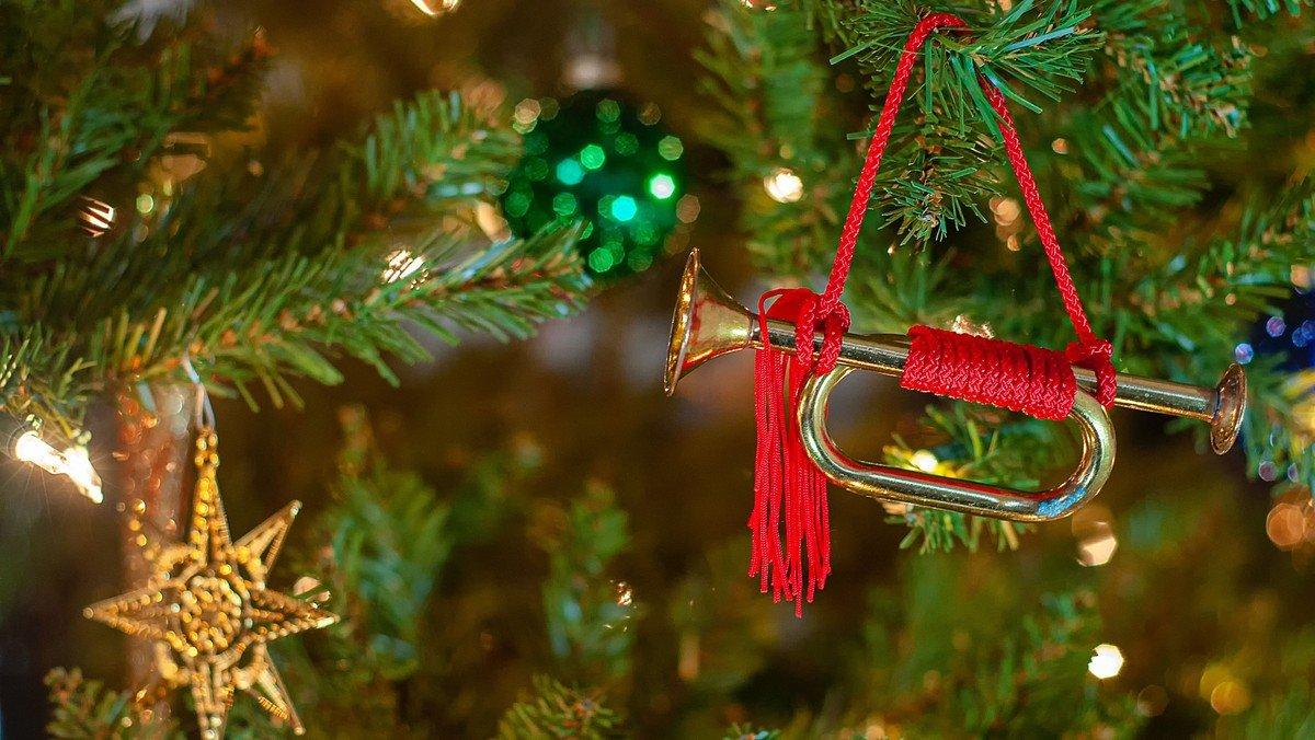ENTFÄLLT: Festmusik zum Advent für Trompete und Streicher