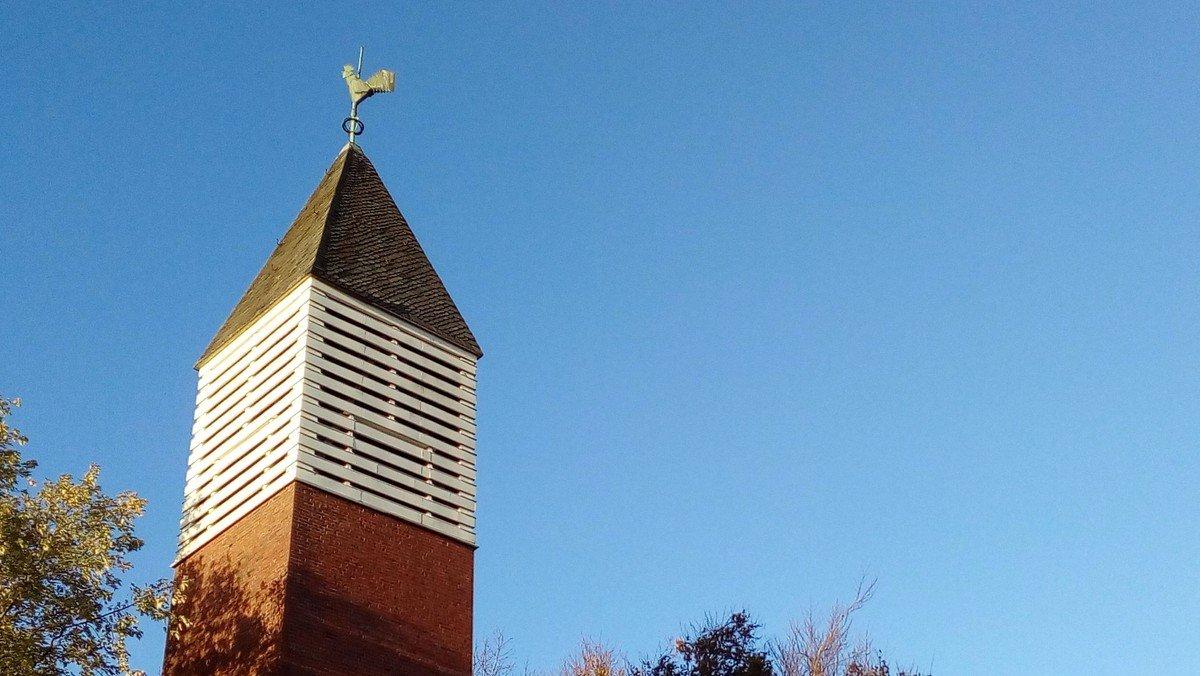 Abgesagt !! Gottesdienst in der Bugenhagenkirche