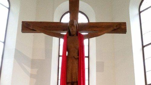 70 Jahre Sankt Martin Festgottesdienst (ohne Abendmahl!)