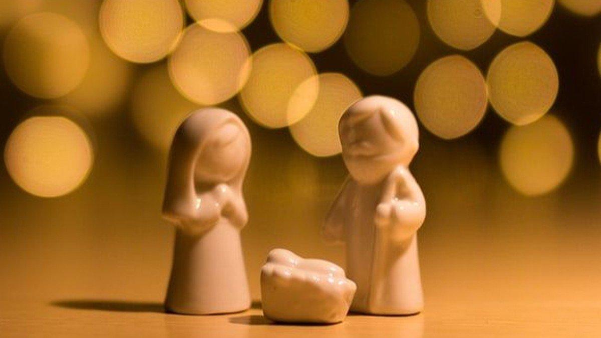 Planlægningsmøde for frivillige - Julegudstjeneste