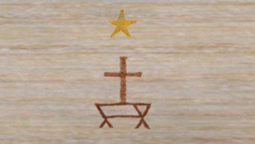 Stilles Gebet zum 1. Weihnachtsfeiertag