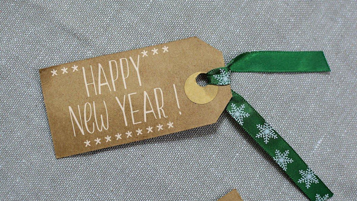 Neujahrsandacht mit Beisammensein für Trauende