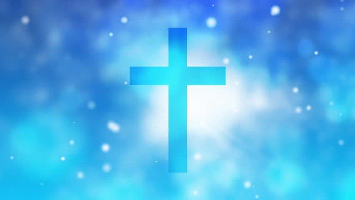Morning Worship + All Souls