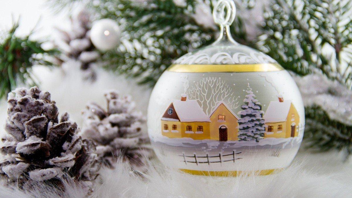 AFLYST Juleforedrag: Alletiders jul