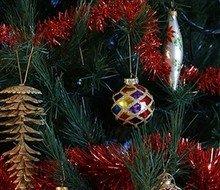 Julegudstjeneste i Eliaskirken