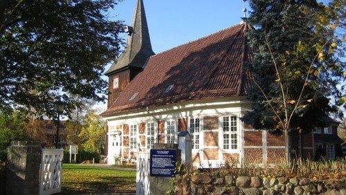 Gottesdienst Gründonnerstag in St. Salvatoris