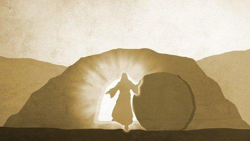 Gottesdienst/Osternachtfeier