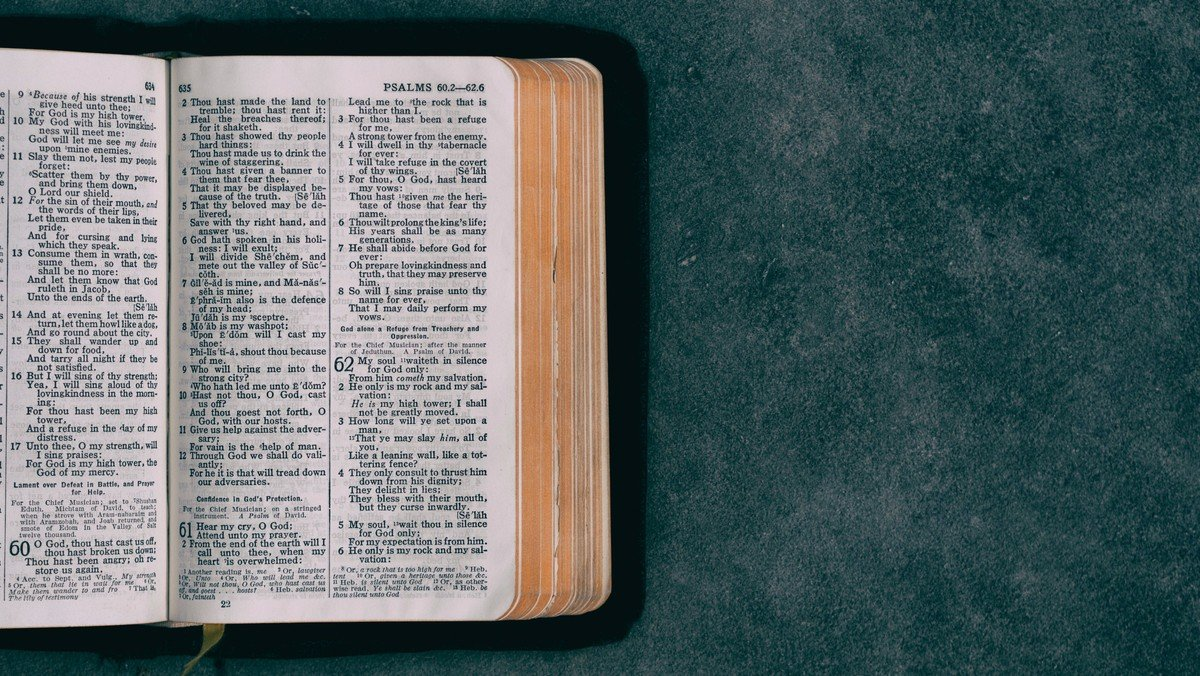 Alternativer Gottesdienst zum Pfingstsonntag