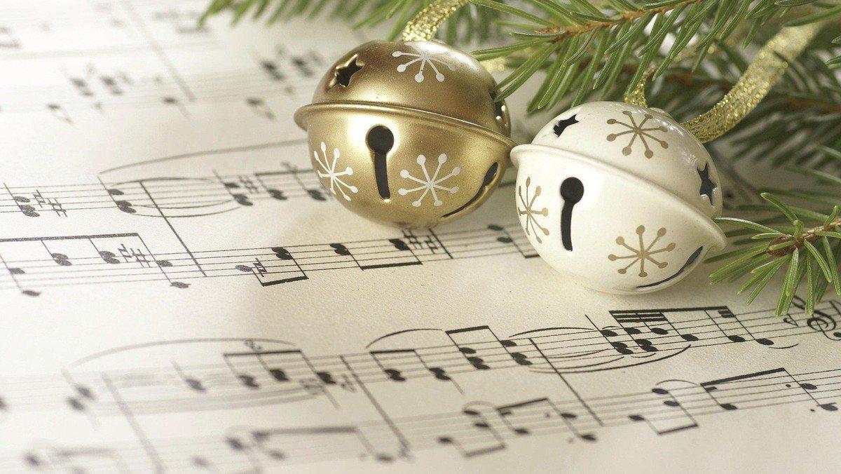 Musikalische Andacht zum Nikolaus