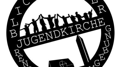 Jugendgottesdienst in  der Bugenhagenkirche