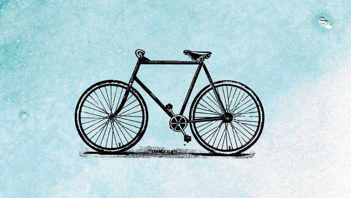 Fix din cykel