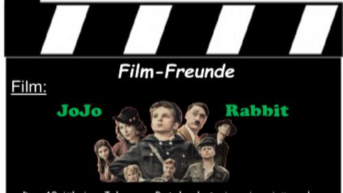 Film-Freunde
