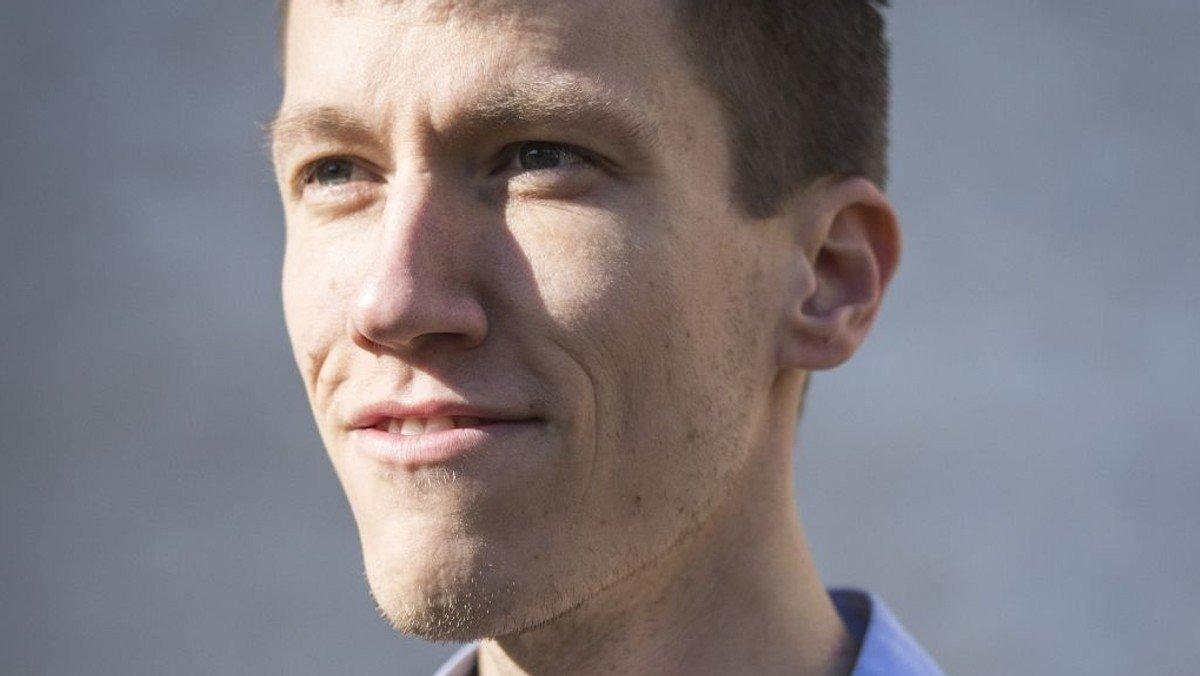 Torsdagsmøde: Fra forbudskultur til påbudskultur – Hvorfor den nye moral gør de unge psykisk syge Ved Christian Hjortkjær, ph.d. og højskolelærer på Silkeborg Højskole