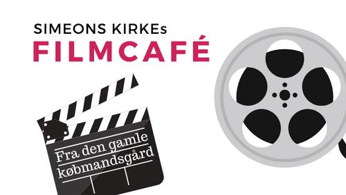 Filmcafeen viser