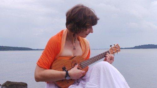 Angela Eren auf pixabay