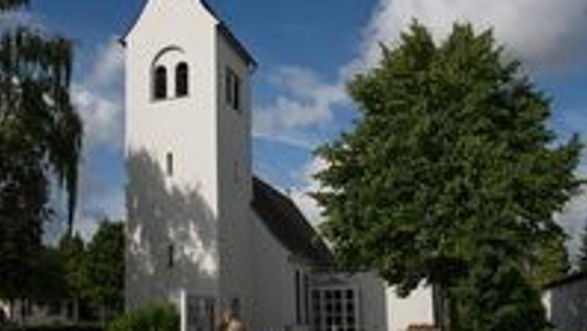 Gottesdienst