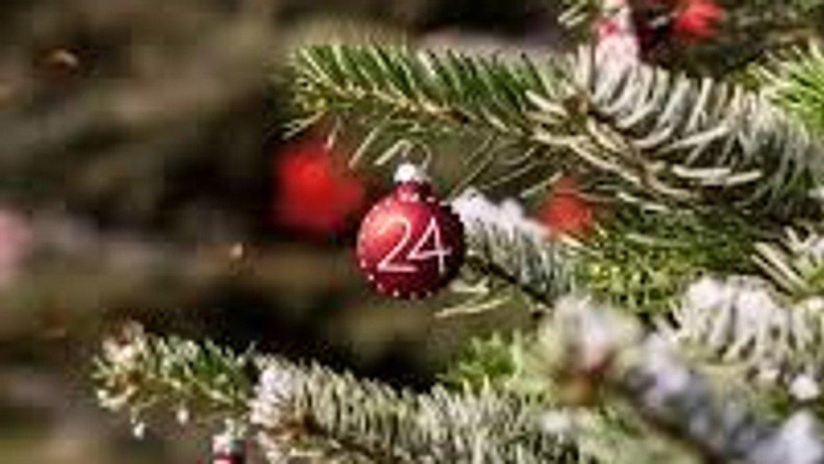 AFLYST Juleaftensgudstjeneste Trustrup -