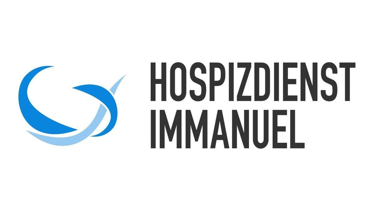 ABGESAGT: Trauercafe in Gladenbach