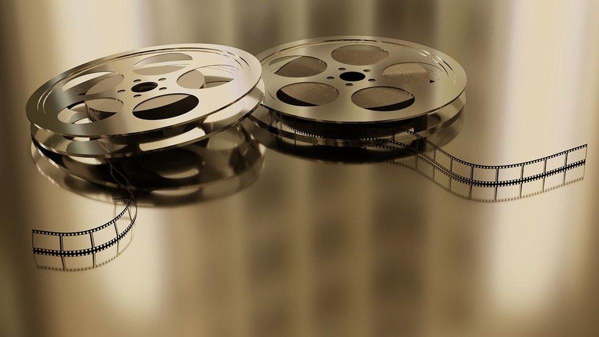 Filmstudiekreds