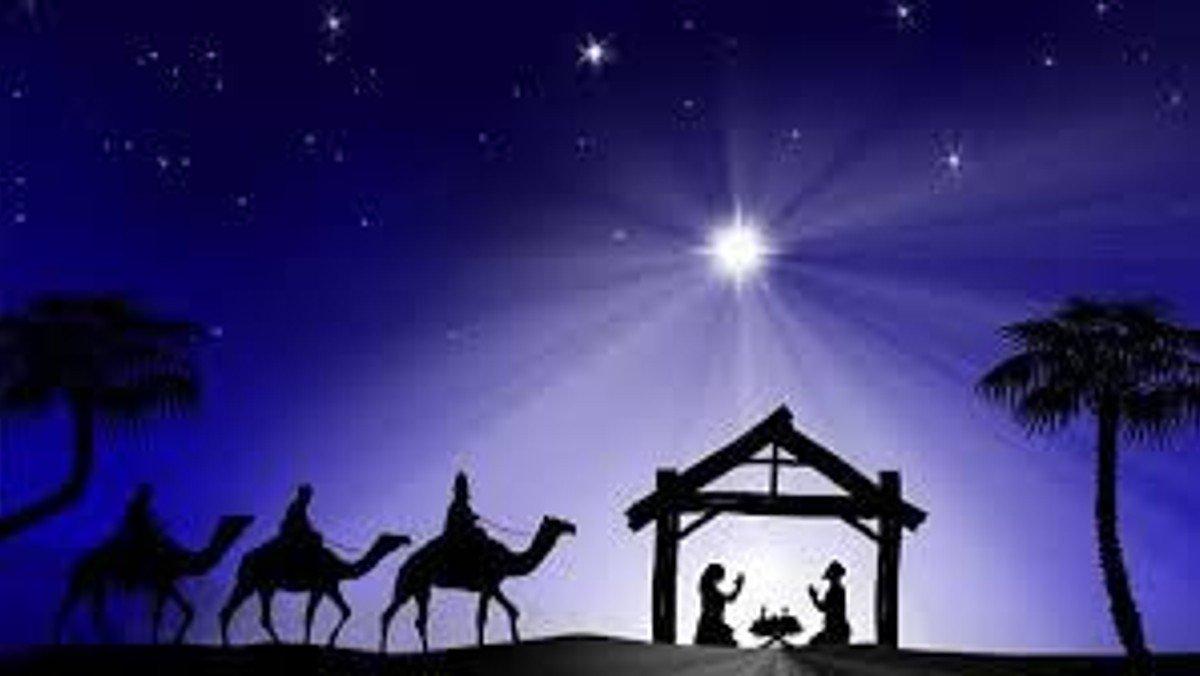 Julegudstjeneste lillejuleaften
