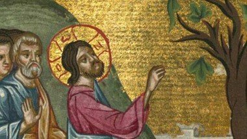 2. søndag i advent (Stenmagle)