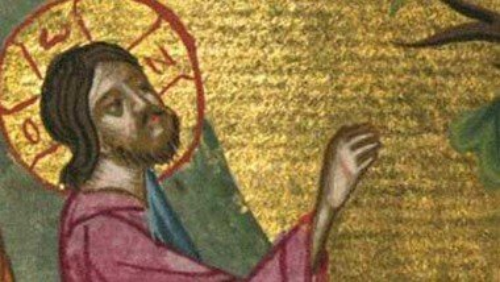 2. søndag i advent (Stenlille)