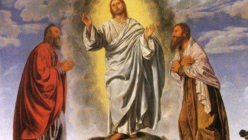 Sidste s. efter helligtrekonger (Stenmagle)
