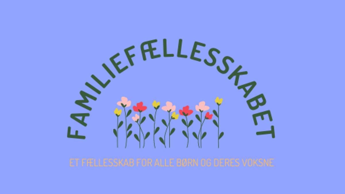Familiefællesskabet