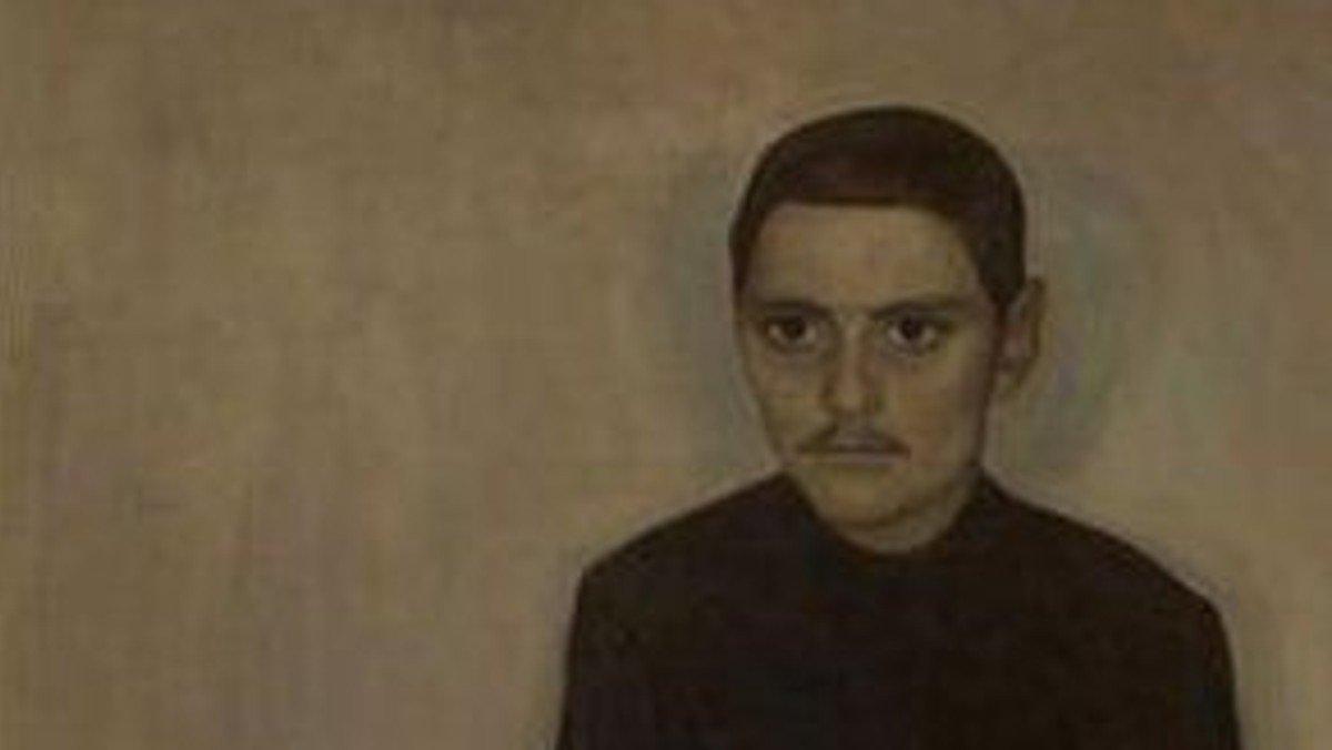 "Foredrag - Ernesto Dalgas ""Lidelsens vej"""