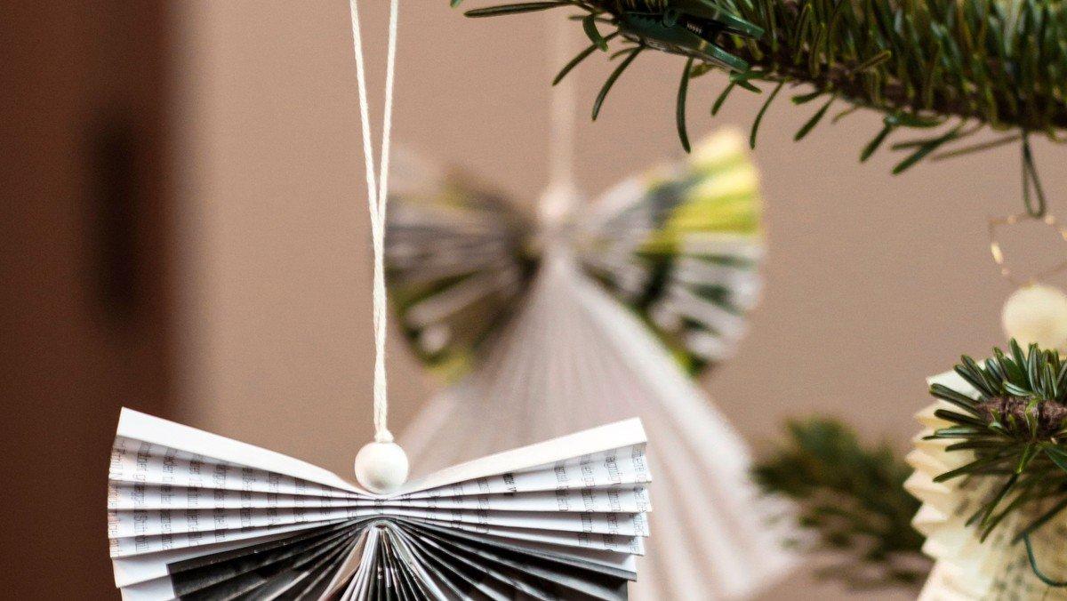 Julegudstjeneste v/MHLU (foregår i Glostrup Bio, Bryggergårdsvej 2)