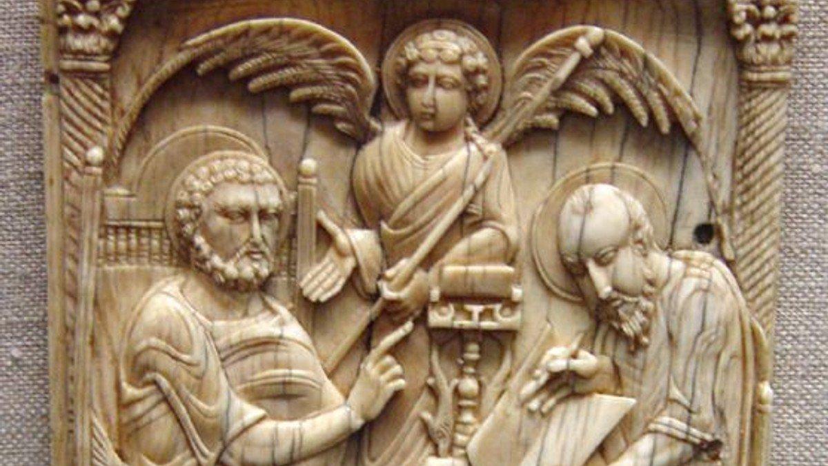 Sunday Worship (online)