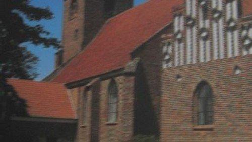 St. Bededag