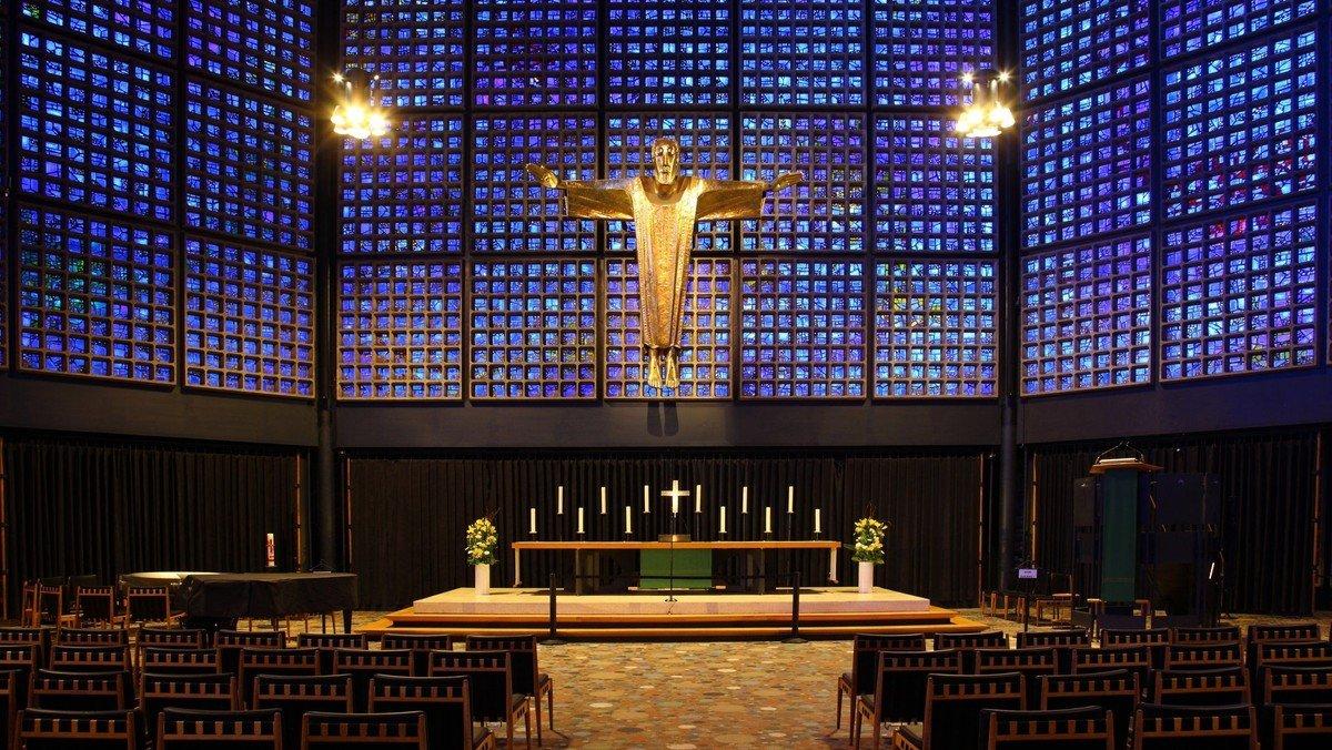 """""""Abglanz seiner Herrlichkeit""""- Predigtgottesdienst zum zweiten Weihnachtstag (Nur mit Anmeldung!)"""
