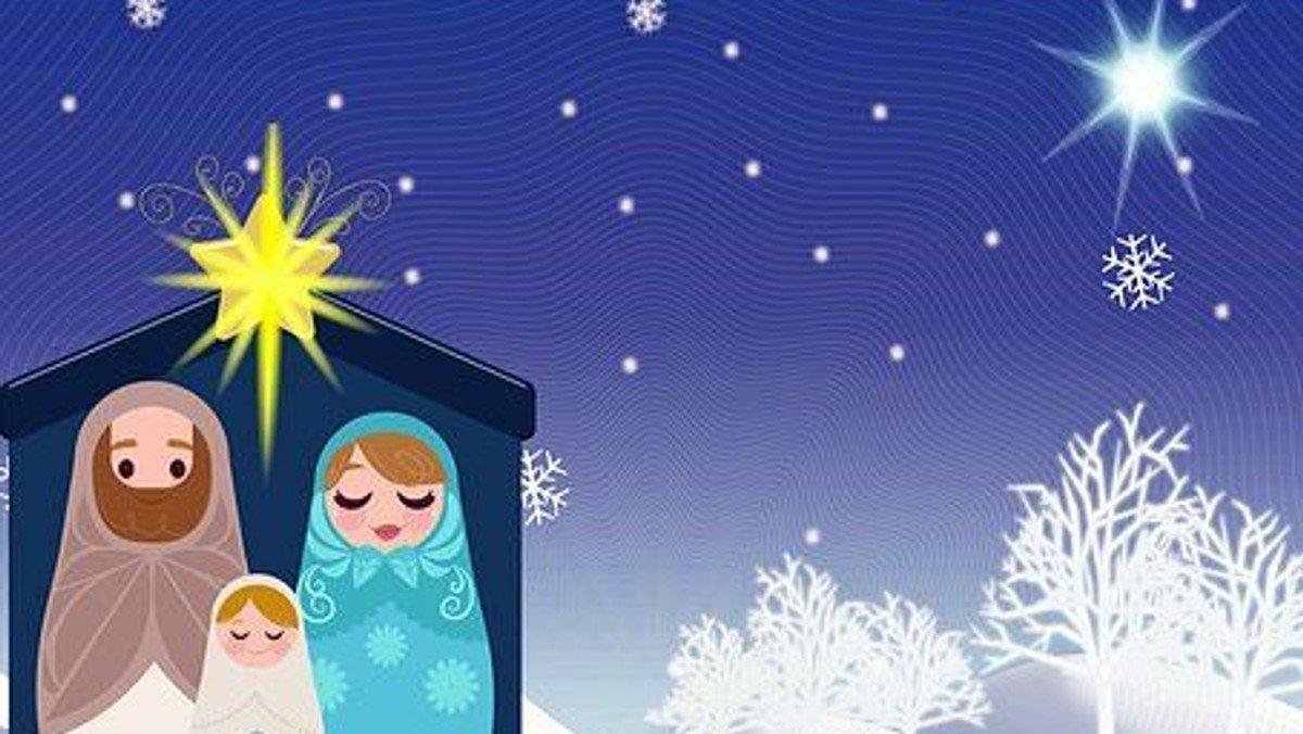 AFLYST: Gudstjeneste - Juleaften