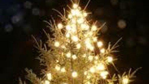 AFLYST PGA. COVID-19 Juleaftensgudstjeneste v/Lis Samuelsen - Pladsreservation - Klik her